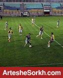 زمان اولین تمرین تیم در قطر اعلام شد