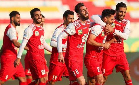 راز های فتح 9 جام طی شش فصل
