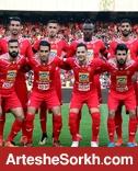 3 پرسپولیسی  در تیم منتخب هفته آسیا +عکس
