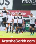 برنامه تیم ملی تا بازی با مراکش اعلام شد