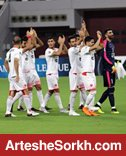 5 کامبک پرسپولیس در آسیا/ تیمی که خم شد، اما نشکست