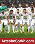 فقط یک بازی خارج از تهران مانده!