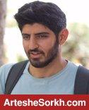 گفت وگوی تلفنی گل محمدی و ترابی در قطر