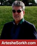 ترکاشوند: فقط حاشیه ها می تواند جلوی صعود به فینال را بگیرد