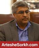 نماینده تهران: تاج و سلطانی فر متعهد شده بودند این وقایع تکرار نشود