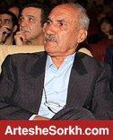وطن خواه: می توانسیم 10 گل به استقلال بزنیم