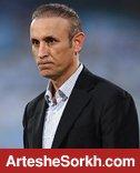 مدیران باشگاه در انتظار لیست گل محمدی
