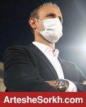 گل محمدی: باید جام حذفی را با قدرت شروع کنیم
