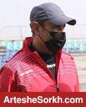 گل محمدی: امسال فراز و نشیب های سختی را پشت سر گذاشت