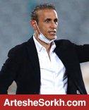 حاشیه دربی: طلسم گل محمدی در دربی شکست