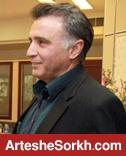 زادمهر: اعضای هیأت مدیره حرفی درباره تعیین مدیر عامل پرسپولی...