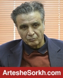 زادمهر: با آمدن وزیر جدید تغییرات در پرسپولیس طبیعی است