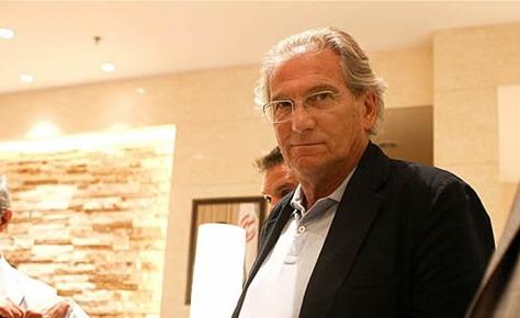 هفت دلیل برای تعویض مانوئل ژوزه
