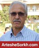 ذوالفقارنسب: یلوه باید در چارچوب سیاست های باشگاه کار کند